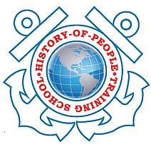 Логотип учебного центра
